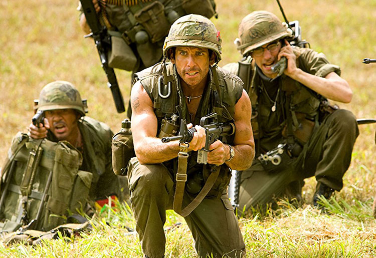 The Best Movies Set in Vietnam: Travel from the Comfort of ...