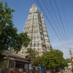 The Amazing Meenakshi Temple + Other Things to Do in Madurai, India