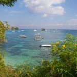 Nusa Lembongan Travel Guide: Best Beaches | Things to Do | Where to Stay