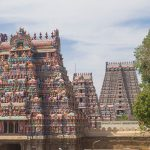 Sri Ranganathaswamy Temple, India + Trichy Travel Tips