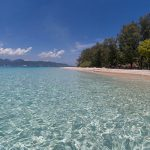 The Gili Islands, Indonesia: Which Is the Best Gili Island for You?