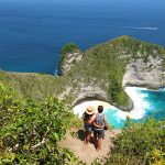 How to Plan the Perfect Bali Honeymoon (on any Budget)