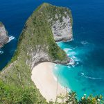 A Day Trip to Nusa Penida: One of the Best Bali Day trips