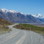 Tips for Staying Safe on New Zealand Roads
