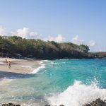 Searching for the Best Beaches in Padangbai, Bali