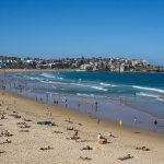 The Bondi to Coogee Walk: One of the Best Coastal Hikes in Sydney, Australia