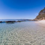 Chinamans Beach, Jervis Bay: The Perfect Alternative to Hyams Beach!