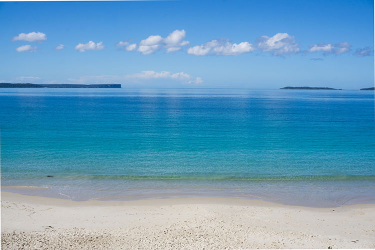 10 of the Best Things to Do in Jervis Bay, Australia