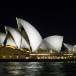 20 Things to Do in Sydney, Australia: Iconic City Sights, Beaches and the Blue Mountains