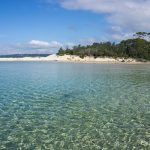 10 Fun Things to Do in Huskisson, Jervis Bay
