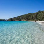 Where Are the Best Beaches in Jervis Bay, Australia?