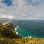 Cape Reinga: A Trip to the Top of New Zealand