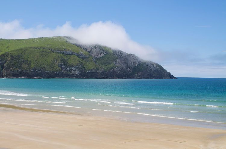 28 Of The Best New Zealand Beaches