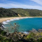 8 of the Best Places to See in Booderee National Park, Australia