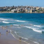 8 Fun Things to Do in Bondi, Sydney (Australia)