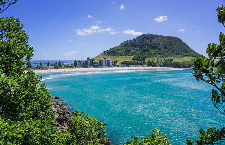10 of the Best Things to Do in Mount Maunganui, New Zealand