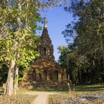 Chiang Saen and the Golden Triangle: Off the Beaten Path in Northern Thailand