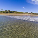 Matai Bay / Waikato Bay: Exploring the Karikari Peninsula, New Zealand